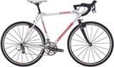 Cannondale CX 9 Ultegra SL
