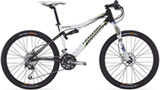 Cannondale SCALPEL 5