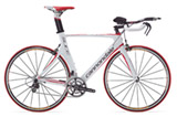 Cannondale Slice Carbon 105