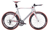 Cannondale Slice Carbon Ultimate