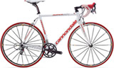 Cannondale Super Six SRAM Red