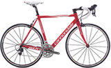 Cannondale Super Six Ultegra SL Triple