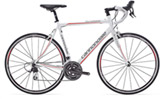 Cannondale Synapse 105 Triple