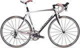 Cannondale Synapse Carbon Hi-Mod Ultegra SL Compact
