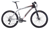 Cannondale TAURINE SL 1