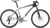 Cannondale TAURINE SL 2