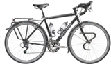 Cannondale Touring Classic