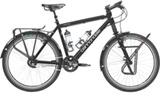 Cannondale Touring Rohloff