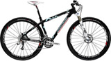 Gary Fisher Superfly 29''