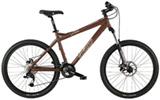 Haro Bikes Escape Sport
