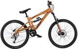 Haro Bikes Extreme X6 Comp