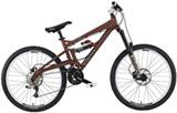 Haro Bikes Extreme X6 Expert
