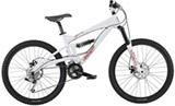 Haro Bikes Extreme X6
