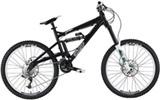 Haro Bikes Extreme X7