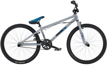 Haro Bikes F24