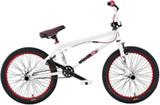 Haro Bikes F3