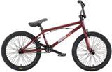 Haro Bikes F4