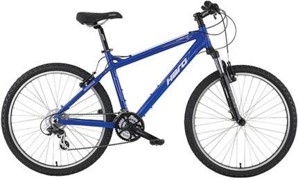 Haro Bikes FlightLine 1 One