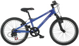 Haro Bikes FlightLine 20