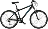 Haro Bikes FlightLine 2 Two
