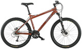 Haro Bikes FlightLine Comp