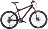 Haro Bikes FlightLine Expert