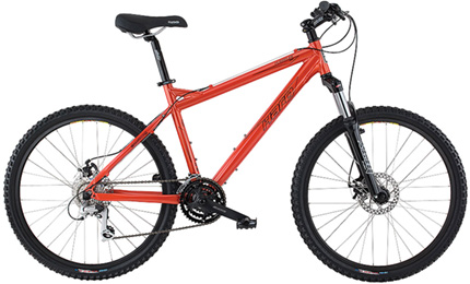 Haro Bikes FlightLine Sport