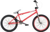Haro Bikes Forum Counterpart Lite