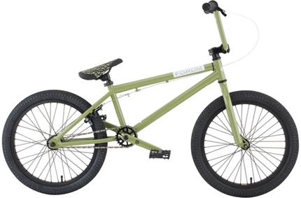 Haro Bikes Forum Intro Lite S