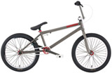 Haro Bikes Forum Pro Lite
