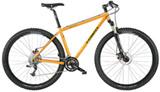 "Haro Bikes Mary 29""XC"""