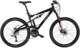 Haro Bikes Shift R5