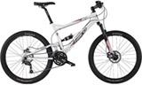 Haro Bikes Sonix