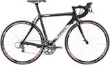 Ibis Silk SL Easton