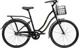 Kona Afrika Bikes 3.0