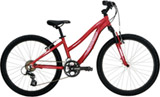 Marin Bayview Trail 24'' Girls