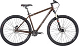 Marin Pine Mountain 29er