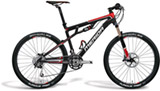 Merida Ninety-Six Carbon 3500-D