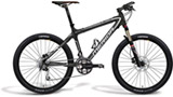 Merida Carbon FLX Special Edition-D
