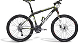 Merida Carbon FLX 1000-D