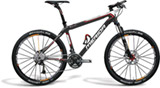 Merida Carbon FLX 5000-D