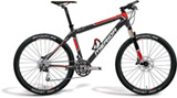 Merida Carbon FLX 3500-D