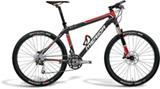 Merida Carbon FLX 3500-D