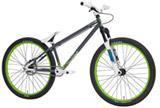 NS Bikes Metropolis I