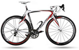 Pinarello Prince - Super Record