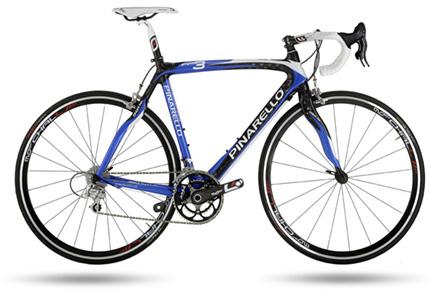 Pinarello FP3 - Centaur