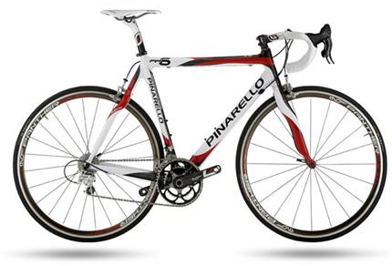 Pinarello FP6 - Centaur