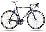 Pinarello FP6 - Sram RED