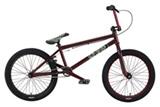 Premium BMX Four Carat