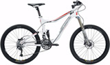 Rocky Mountain ALTITUDE 70 RSL CR